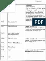 img295.pdf