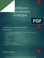 Continuous improvement strategies.pptx
