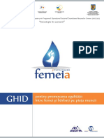 ghid-egalitate-de-sanse-anofm-ifi.pdf