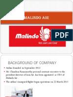 MALINDO AIR.pptx
