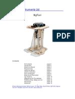 Bfoot-5_400.pdf