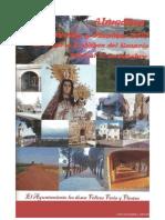 Almedina FYT Fiestas Patronales 20101000 00 Programa
