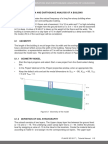 PLAXIS_3D2017-Tutorial-Lesson-08_Earthquake_building.pdf