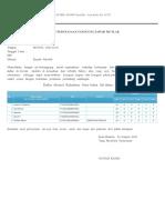 sptjm.pdf