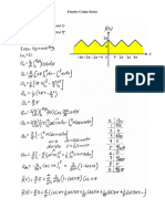 Fourier Cosine and Sine Series Problems with Solution.pdf