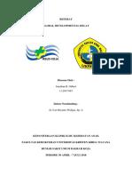 Global Developmental Delay.docx