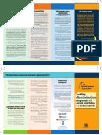 LGBT_discrimination_print.pdf