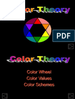 colortheory2.ppt