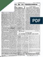 Baquero Un hombre llamado José Martí.pdf