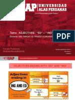 AYUDA 4-Adjectives (1)