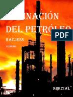 REFINACION_DEL_PETRoLEO_RACJESS_I_EDICIO.pdf