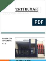 Rumah Minimalis Sederhana Mantap Jiwa 085791381223