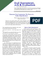 TOS Manual 2018.pdf