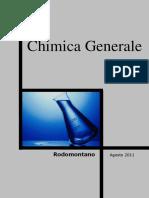 Chimica_Generale.pdf