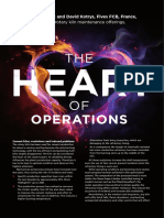 The Heart of Operations_World Cement_02-2015