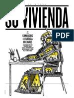 suvivienda_13_07_2018.pdf
