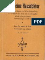 Der_Kleine_Hausdoktor_Dr_H_Will.pdf