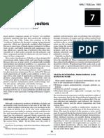 20605_07.pdf