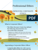 Professional-Ethics-part-IV-A.pptx