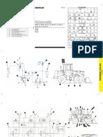 966f.pdf