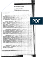 DECRETO PETROANADINA.pdf