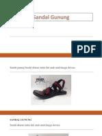 Beli-Sandal-Gunung-Anak-085791381223