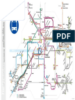 map2.pdf