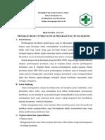 kerangka acuan peran lintas program dan lintas sektor.docx
