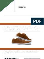 sepatu.pdf