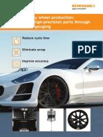 Alloy_wheel_H-2000-3805-01_MC (1).pdf
