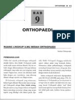 Bab 9 Orthopaedi.pdf