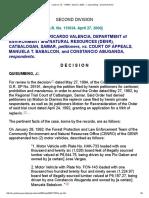 22. Calub vs CA _ 115634 _ April 27, 2000.pdf