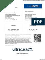 www.ultracasas.com_web_app_bcp_creditos_imprimir_Uniqid=586ec41a4c74a