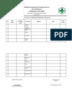 kriteria-2-6-1-ep-4-Bukti-Pelaksanaan-Program-Pemeliharaan-Barang-docx.docx