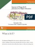 IoT-by-UT-Dallas-022416.pptx