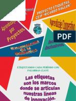 proyecto-etiquetas.pdf