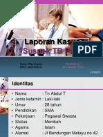 148501386-lapkas-tb2.pptx