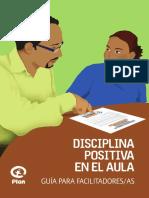 Guía para formadores_Disciplina-Postiva-en-El-Aula.pdf