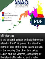 mindanao-131204173924-phpapp02