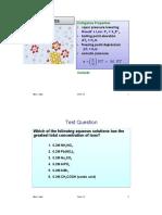 13_Chapt13_Soln2.pdf