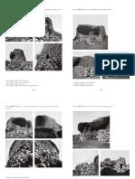 Lilliu, G. - I nuraghi Torri preistoriche di Sardegna - Parte II.pdf