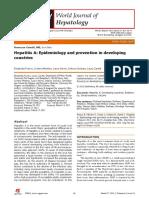 WJH-4-68.pdf