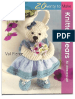20 to Make - Knitted Bears.pdf