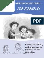 Cuadernillo de ejercicio-Disciplina-y-Buen-Trato_padres.pdf