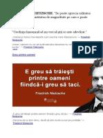 FRIEDRICH NIETZSCHE.docx