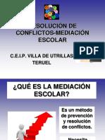 Alumnos-mediadores.pdf