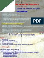 9 Fendilhação v Nov2011.pdf