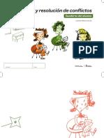 Cuaderno de mediaciòn y resoluciòn de conflictos_leonor pères.pdf