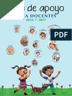Guia-Para-El-Docent-Eva-Lore-VALORES_EMOCIONAL.pdf