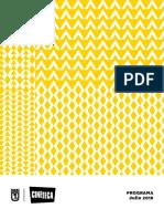 PROGRAMA_CINETECA_JULIO WEB_0.pdf